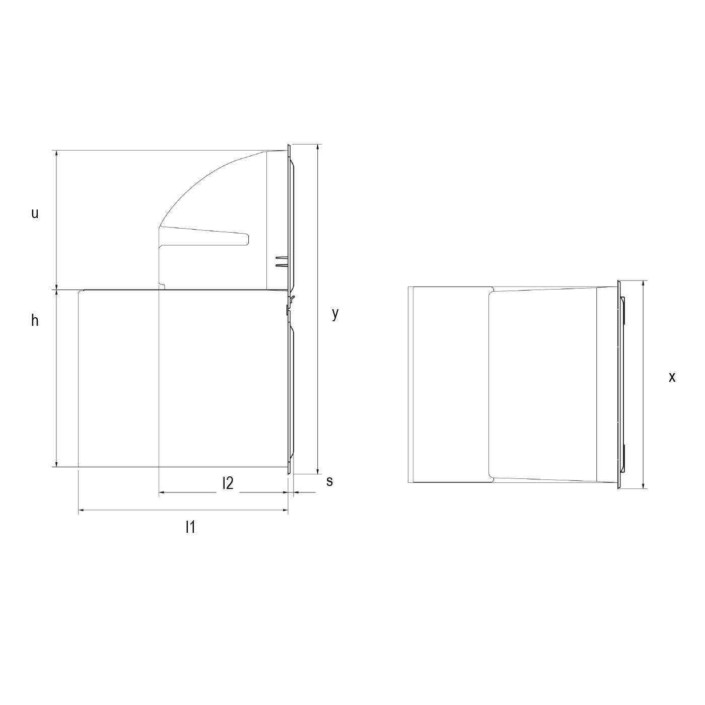 geometrie AG54