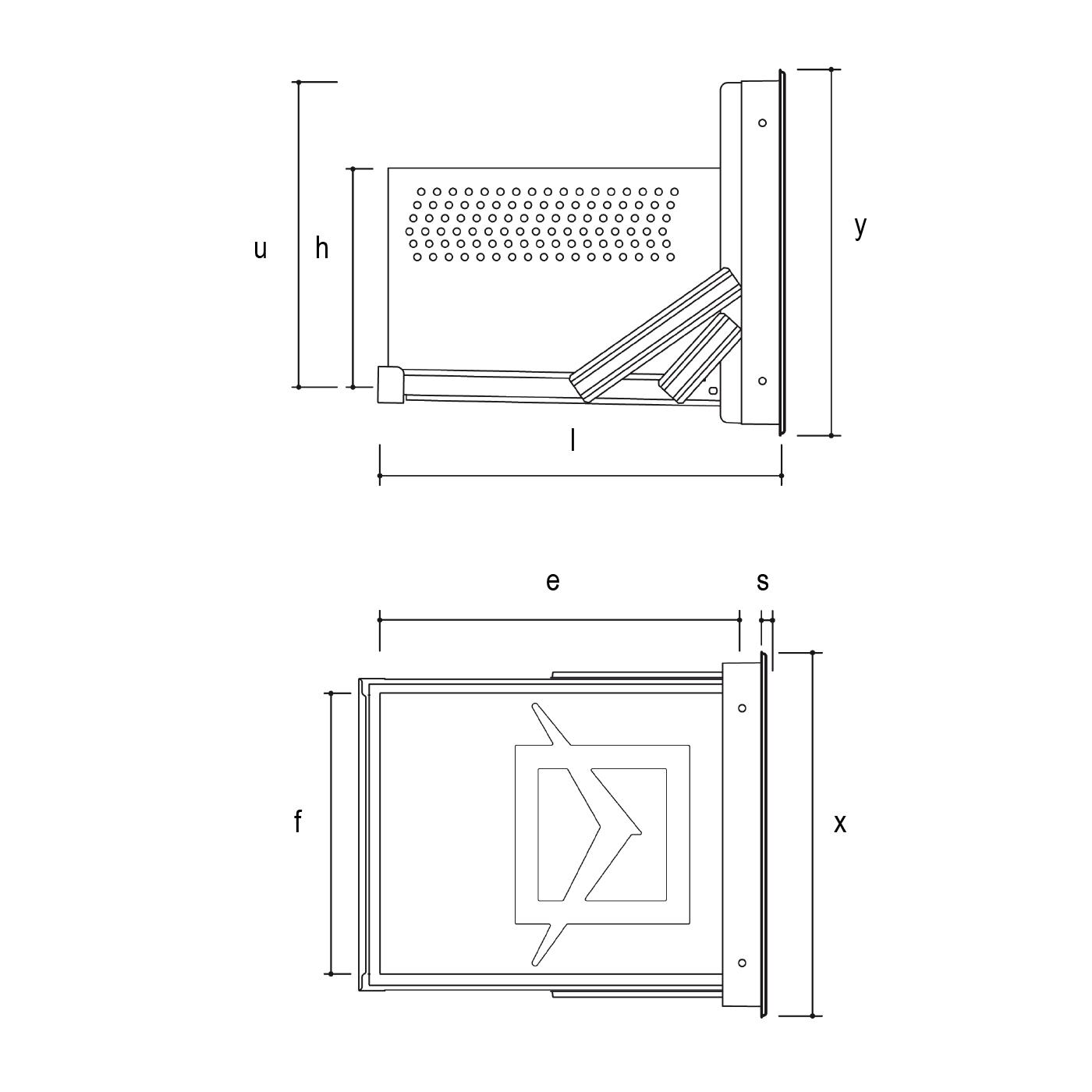 geometrie AK5
