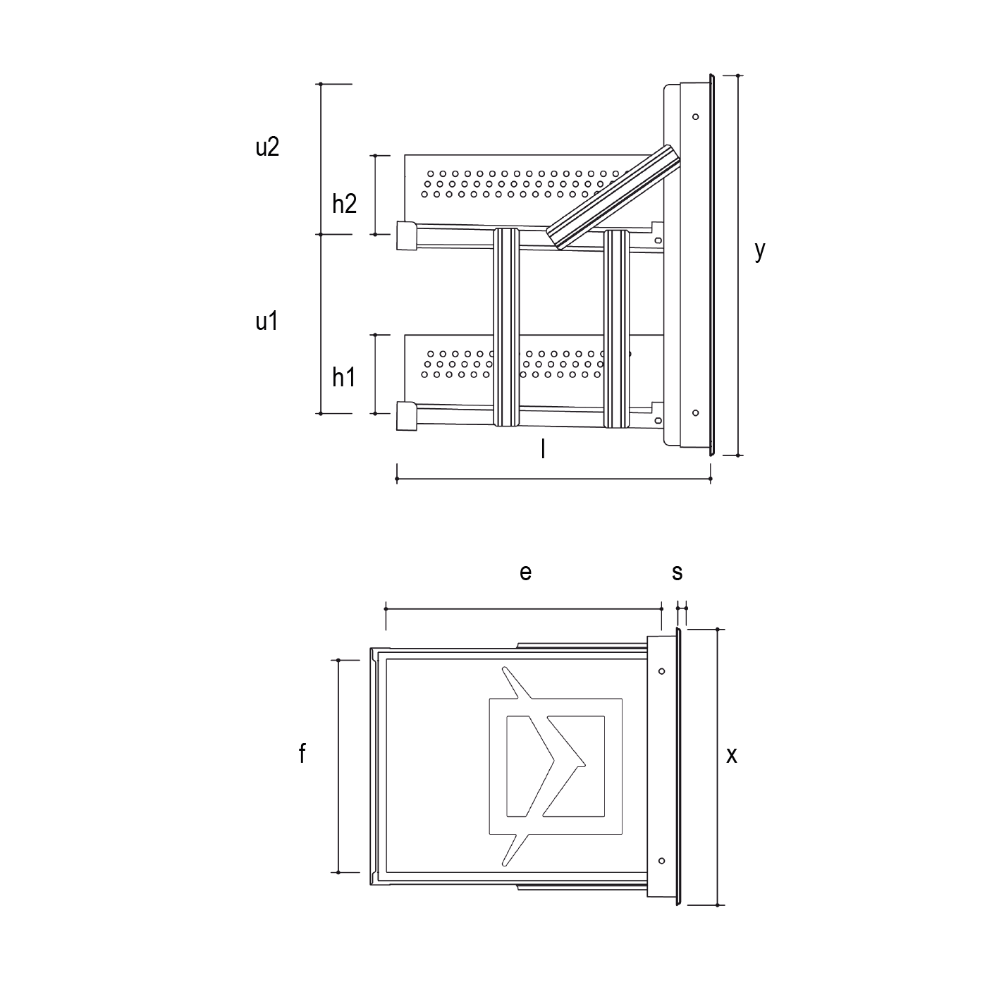 geometrie AM1