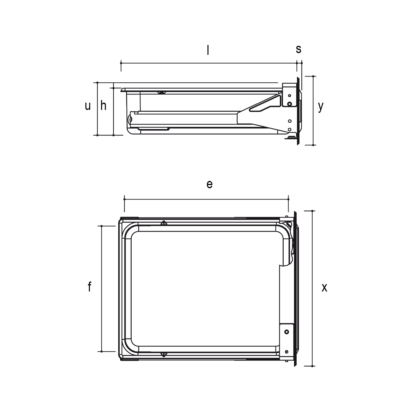 geometrie AP282