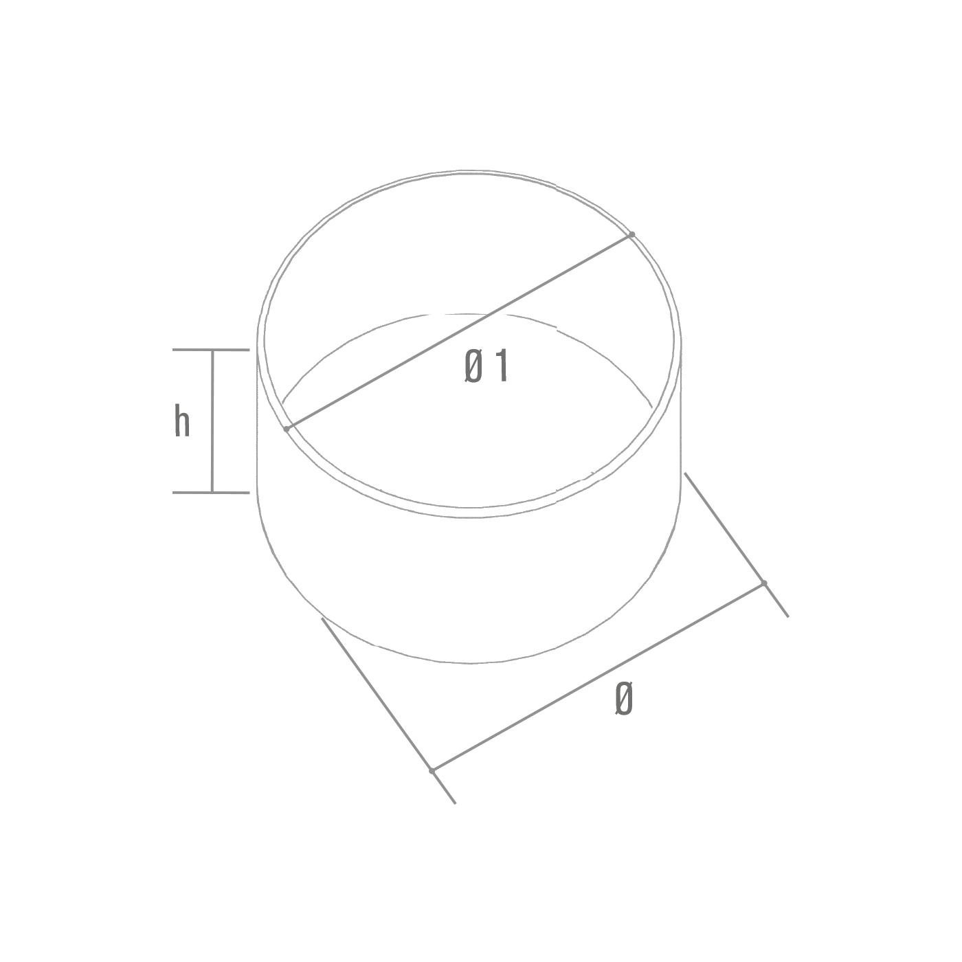 geometrie CF0