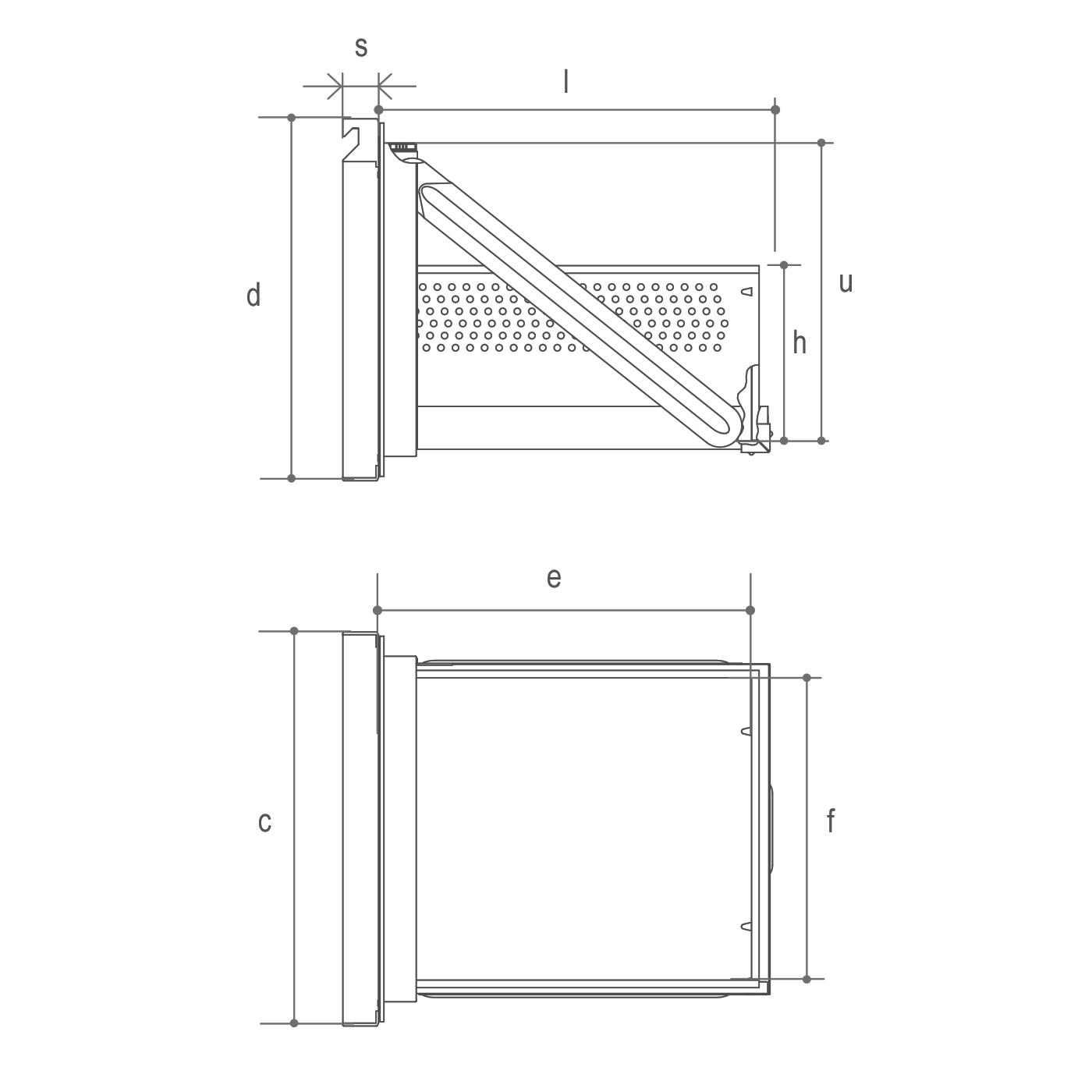 geometrie NK1