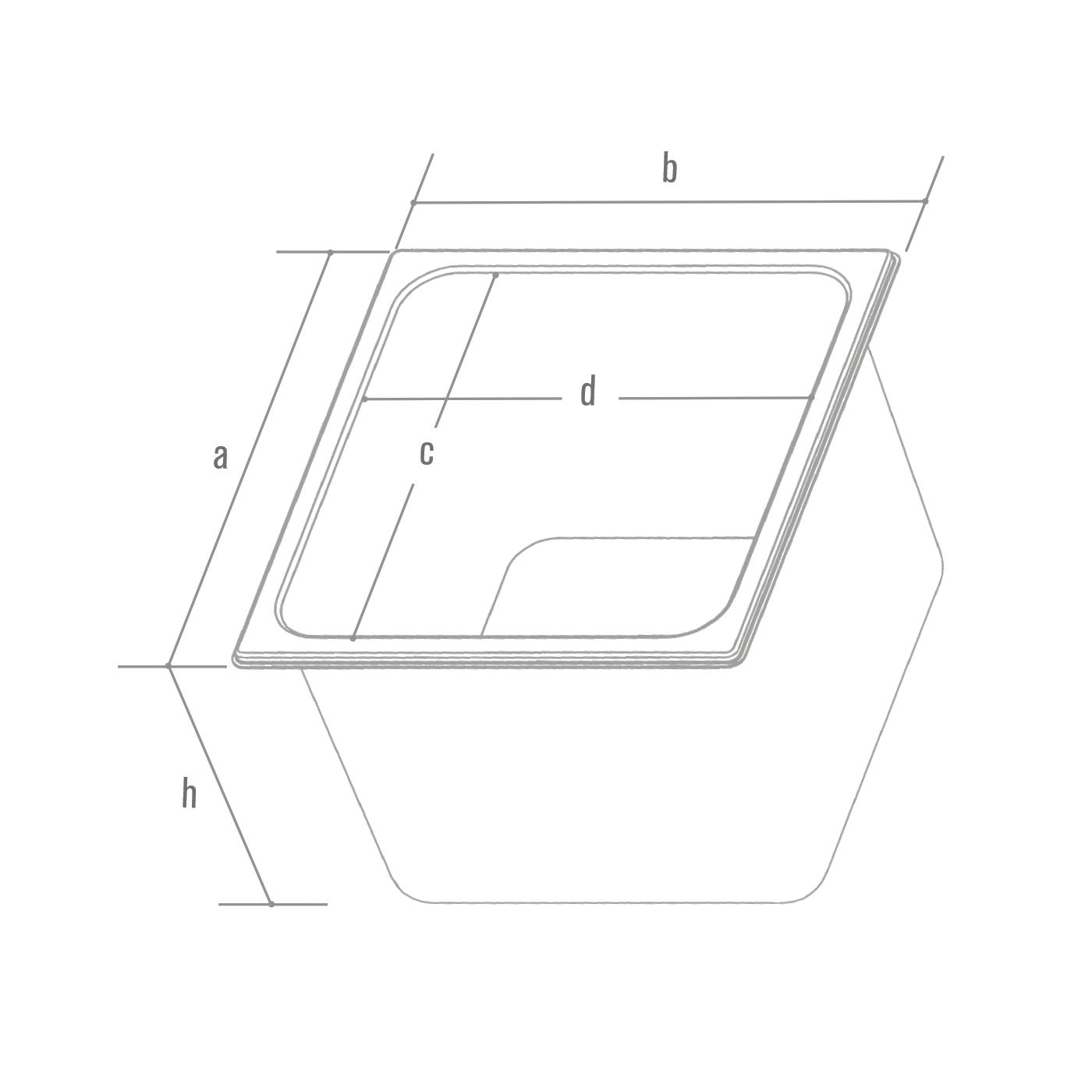 geometrie VG2115