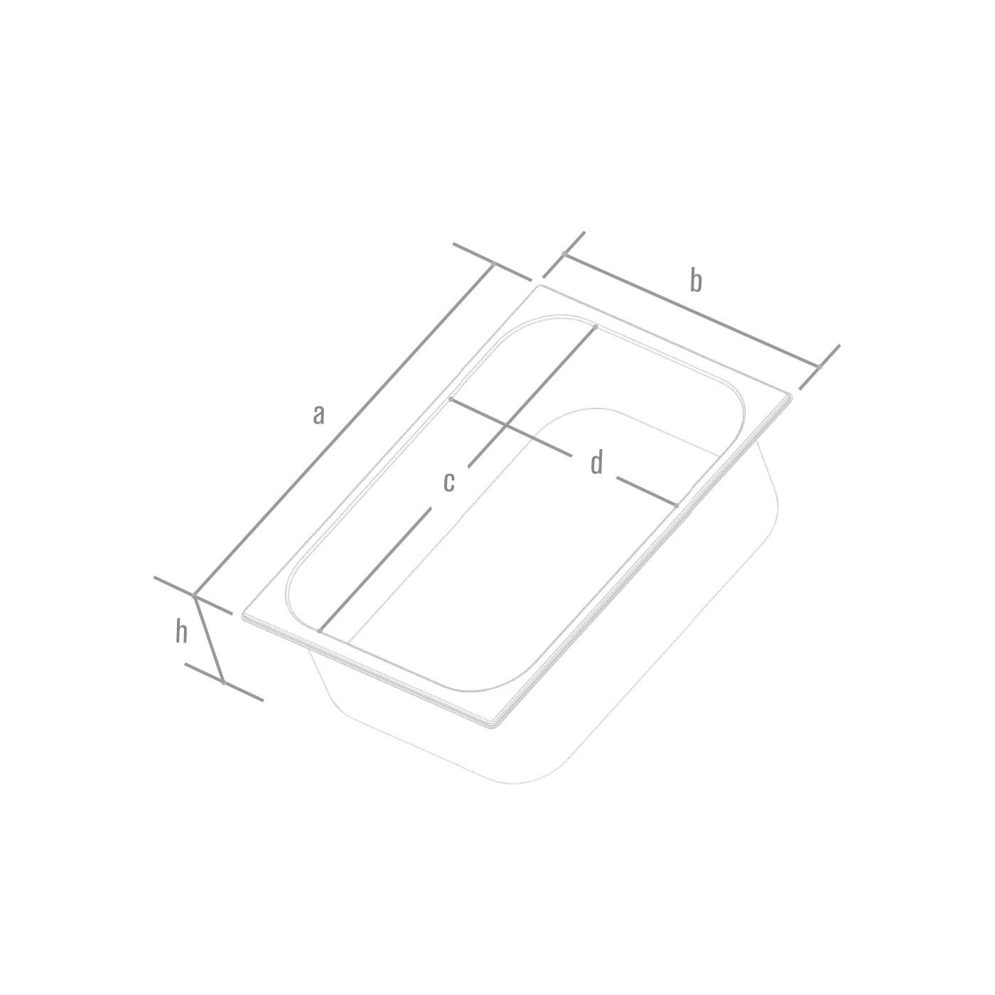 geometrie VG3638